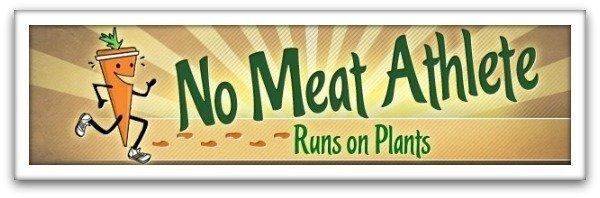Top 10 Blogs for Vegan Athletes
